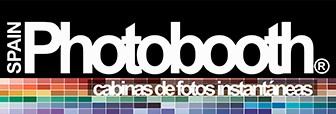 Photobooth Barcelona Logo